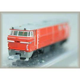 お召列車1号編成(昭和仕様) 機関車付